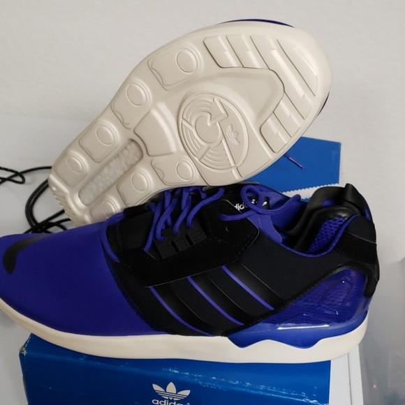 new concept 0c5a0 9ebe2 Adidas ZX 8000 Boost nwb NWT
